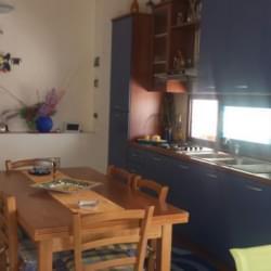 Casa Vacanze Villetta Triolo
